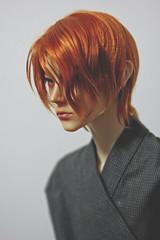 Katze (Legend_chii) Tags: ainokusabi kusabi raoul katze 5th motif venitu goohwa