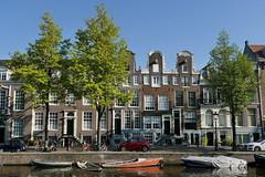 P2390120 (Lumixfan68) Tags: amsterdam altstadt prinsengracht