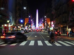 Re-exposure of P1070102 (FernandoRey) Tags: buenosaires argentina fernandorey noche nocturna nocturnas nigth
