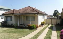 42 Craigie Avenue, Padstow NSW