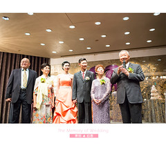 20160507  - 0017 (ideasForever) Tags:  wedding  photography  taiwan  ideas  canon  33 2016
