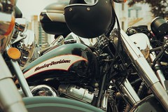 Harley-Davidson Universe / Curitiba (marcelo.guerra.fotos) Tags: harleydavidson harley motor curitiba paran brasil brazil moto motorcycle