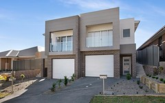 43A Elizabeth Circuit, Flinders NSW