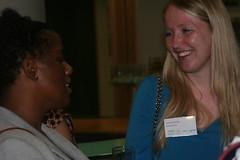 IMG_5226 (regensw) Tags: ewire entrepreneurial women renewable energy
