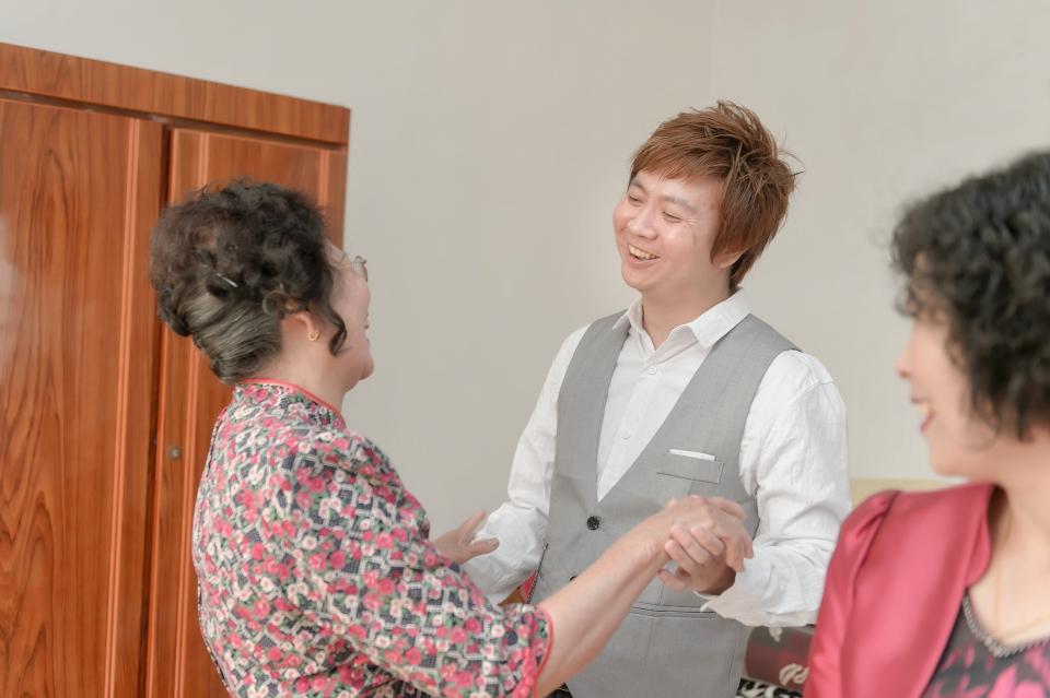 台南婚攝-015