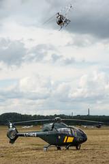 Eurocopter EC120B Colibri (krbak) Tags: eurocopter ec120b colibri lyhcb eyal 140816 alytus lietuva lithuania airshow nikon planespotting heli helicopter 55300
