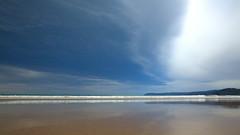 Moggs Creek, Great Ocean Road (PAF71) Tags: greatoceanroad ocean clouds storm waves coast