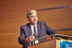 236_EHS_2016 (Intercongress GmbH) Tags: kongressorganisationintercongress kongress hfte hip european society professor werner siebert mnchen munich icm september