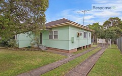31 Second Avenue, Kingswood NSW