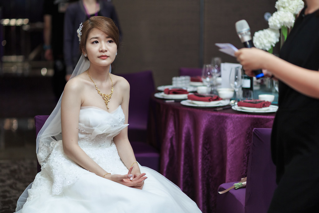 婚禮攝影,婚攝,台北,W Hotel