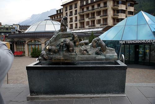 DSC02223 - Zermatt