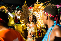 EH2A5845-2 (Pat Meagher) Tags: nottinghill nottinghillcarnival nottinghillcarnival2016 carnival2016 carnival