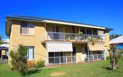 1/52 Bonville Street, Urunga NSW