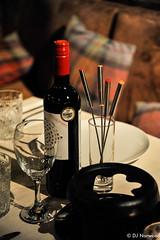 The Lodge, Clapham North (longboy74) Tags: wedofondue 2016 claphamnorth jgm londonpopups restaurant selamtamagazine thelodge