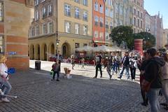 20161002-41 () Tags: october oktober  gdansk danzig  20161002 02102016