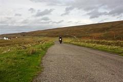 IMG_2707 (urbannivag) Tags: northcoast500 scotland adv triumph speedtriple motoguzzi v7 motorbikes adventure touring