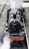 Tell me (Mirrorfinish) Tags: brstandard brstandard2mt260no78018 loughborough gcr greatcentralrailway steam train railway locomotive leicestershire gala