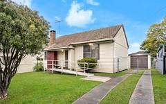 38 Rowley Street, Seven Hills NSW