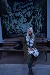 IMG_8062 (nadineparis) Tags: animals architecture art asia australia autumn baby band barcelona beach berlin bike bird birds birthday black blackandwhite blue bw california canada canon car cat chicago china christmas church city
