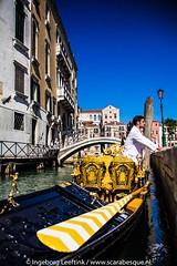 Venetie 2016 bewerkt 960px (47 van 183) (Borgje22) Tags: venetie venice venezia