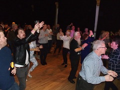 PA010815 (robin.stokes57) Tags: philrichards 64 party 11016 wirksworthtownhall