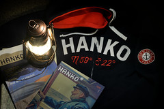 Where is HANKO? (pentlandpirate) Tags: hanko finland baltic sea hango suomi hoodie badge tourism holiday vacation sexy bird tits breast cock penis small boys girls trump clinton sturgeon merkel germany usa bright day woods europa sport pretty rose beachtown lego contrast dof path moon shadow nikkor pentax brexit independence earth island sand horse colorful pier japan festival putin