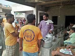 (3) (Shiromani Akali Dal) Tags: punjab shiromaniakalidal sad