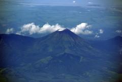 Vulco San Cristbal - Nicargua (Jaime Moiss Costa) Tags: vulco sancristbal nicargua