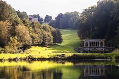 Bath (cfureix) Tags: 2016 advper1 bath priorpark sept