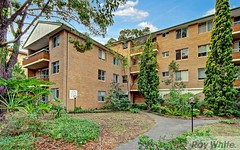 17/28 Garfield Street, Carlton NSW