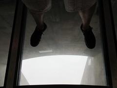 IMG_9502 (christeli_sf) Tags: toronto canada cntower glassfloor