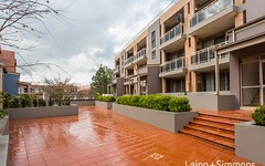 34/548-556 Woodville Road, Guildford NSW