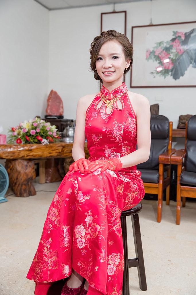 臻愛婚宴會館,台北婚攝,牡丹廳,婚攝,建鋼&玉琪045