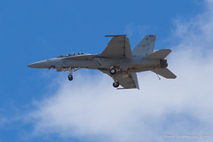 _MG_6687.jpg (Reed Skyllingstad) Tags: 163 airexpo2016 color dirty fa18f jblm jointbaselewismcchord nj outdoors outside sunny
