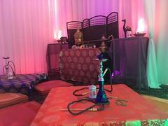 IMG_1293 (Animation Concept) Tags: dcors mille et une nuits indien salon de th shisha coussins boudha