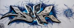 mitts (Greg Rohan) Tags: sydneysteel marrickville graffitiart graff graffiti aerosolart photography 2016 d7200 spraypaintart spraycanart paintedstreetart paintedstreetwalls streetgraffiti streetart streetphotography urbanart urbanwalls urbanphotography urban artist artwork art arte