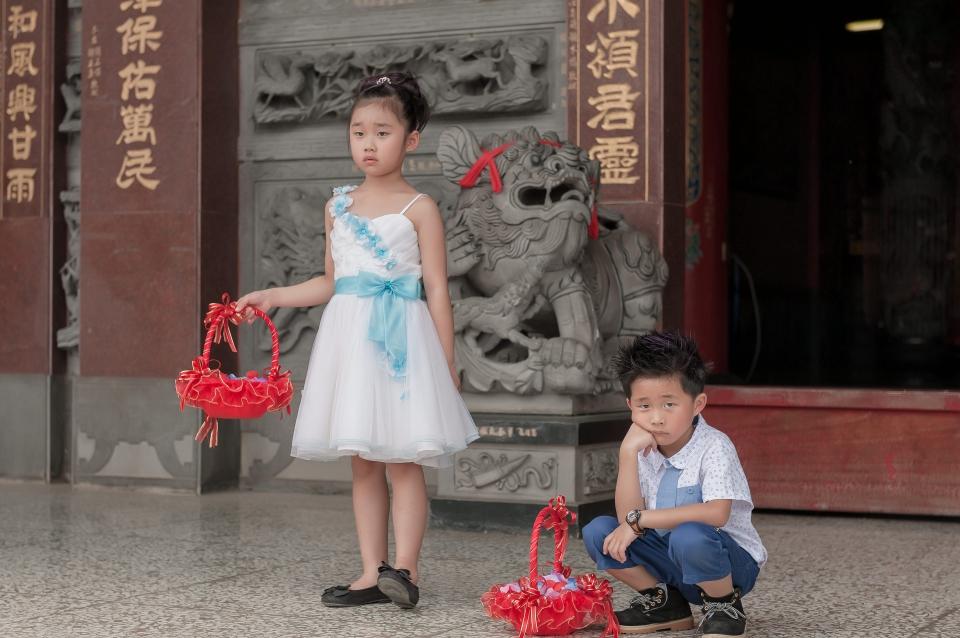 台南婚攝-129