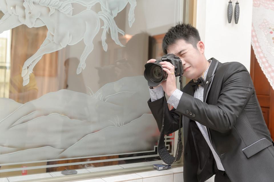 台南婚攝-123