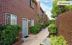 10/414-420 Victoria Road, Rydalmere NSW