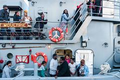 jD201610_0066 (chuckp) Tags: baltimore innerharbor md fleetweek us