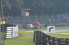 DSC_3573 (102er) Tags: racing car motorsport cars race racecar auto motorracing oulton park oultonpark uk nikon d7000 tamron classic sports club cscc classicsportscarclub