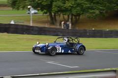 DSC_3518 (102er) Tags: racing car motorsport cars race racecar auto motorracing oulton park oultonpark uk nikon d7000 tamron classic sports club cscc classicsportscarclub