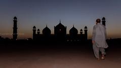 0W6A8387 (Liaqat Ali Vance) Tags: frame architecture architectural heritage badshahi masjid mosque people google yahoo tambler lahore punjab pakistan liaqat ali vance photography mughal archive