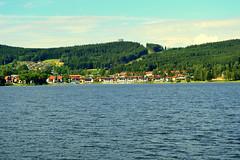 Lipnostausee,Sdbmen (Czech) (jens_helmecke) Tags: lake landscape lipnostausee tschechien czech natur nature nikon jens helmecke wasser water