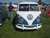 "EH-98-45 Volkswagen Transporter kombi 1965 • <a style=""font-size:0.8em;"" href=""http://www.flickr.com/photos/33170035@N02/8699941262/"" target=""_blank"">View on Flickr</a>"