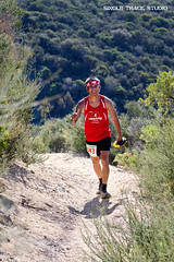 Leona Divide 50 pic5 (Donorun) Tags: california race studio track pacific run crest trail single 50 donovan ultra divide jenkins leona 50k trailrunning 50miler montrail