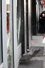 1 Mai 2013 18Uhr Demo-IMG_7234 (G ★ Osman) Tags: from black berlin kreuzberg this 1 die gaby view photos or demonstration mai revolution block everyone member der meng polizei henkel für osman 1mai antifa druck myfest demonstranten 2013 ausschreitungen soziale schwarzerblock steigt polizeigewalt axelspringerverlag auseinandersetzungen revolutionäre innensenator gentrifizierung 152013 wirtschaftskrise polizeiübergriffe 01052013 deeskalationskonzept 2012antifa01052013 kreuzbergpm cheungder revolutiongentrifizierungpo cheunginnensenator henkelpolizeiautonomerevolutionäre demokrawalleausschreitungen1 blockblack 2012myfestaxelspringerverlagpolizeiübergriffepolizeigewaltauseinandersetzungenschwarzer blockdemonstrantendeeskalationskonzeptrevolutionäre1maibündniskrisewirtschaftskrise 2013antifa01052013kreuzbergpm 2013myfestaxelspringerverlagpolizeiübergriffepolizeigewaltauseinandersetzungenschwarzer 004917634484197 gabyosmanlivecom drucksteigtfürdiesoziale autonomerevolutionäre demokrawalle gabyosman