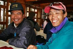 Nepal-114.jpg