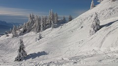 Sdtirol 09 (AndiP66) Tags: italien schnee italy snow mountains alps berge alpen alto sdtirol 2010 altoadige southtyrol adige northernitaly meransen maranza andreaspeters gitschberg