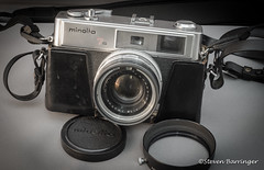minolta hi-matic 7s (steve: they can't all be zingers!!! (primus)) Tags: vintage minolta vintagecamera himatic nikkor60mmf28 minoltahimatic7s himatic7s d7000 nikond7000